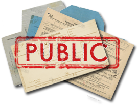 message_public