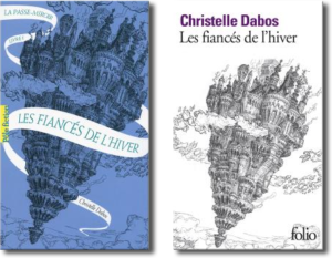Le tome 1 est également disponible au format poche en collection Jeunesse et en collection Folio